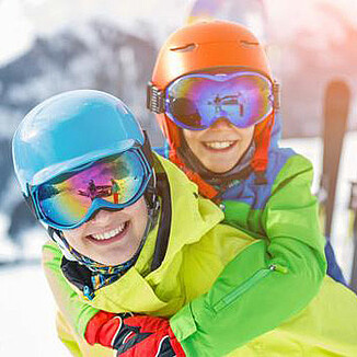 Sie ski verkehrszeichen diesem müssen bei sich worauf einstellen Was müssen
